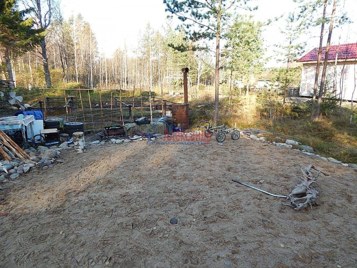 Садовый дом (12м2) на продажу — фото 8 из 19