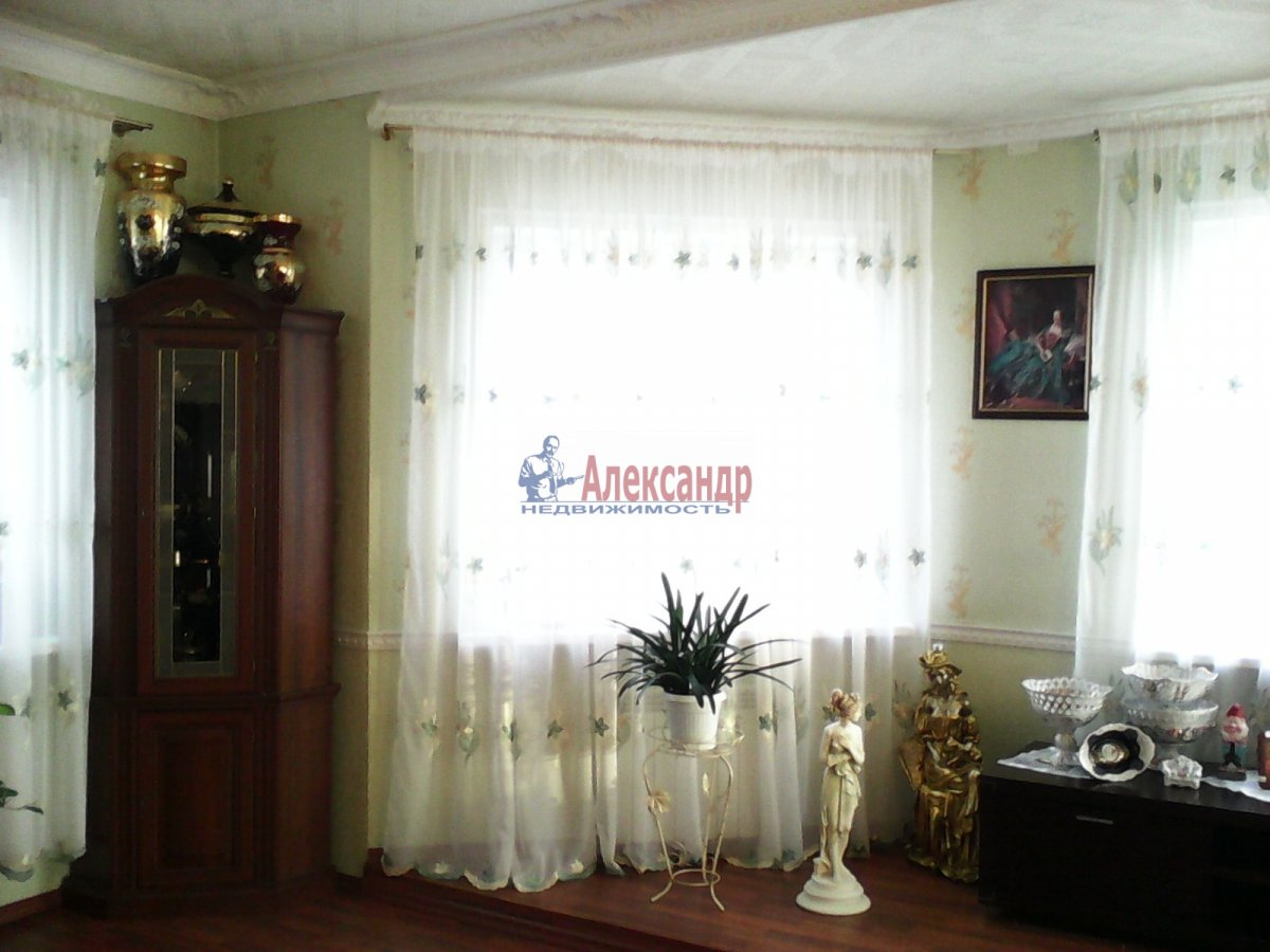 Коттедж (243м2) на продажу — фото 9 из 42
