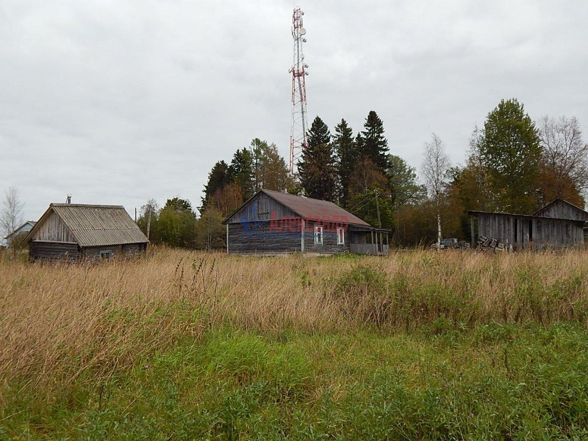 Жилой дом (89м2) на продажу — фото 30 из 40