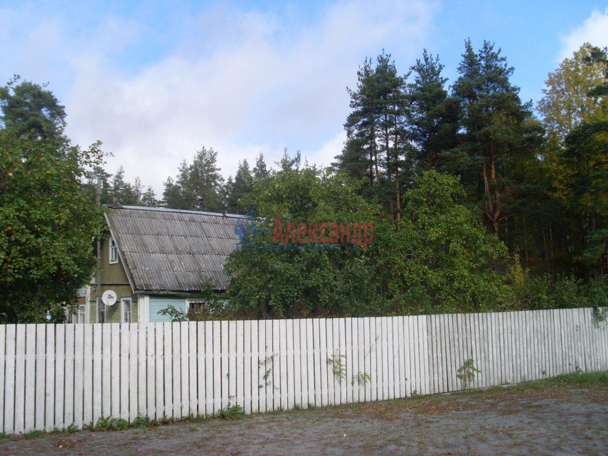Жилой дом (66м2) на продажу — фото 4 из 13