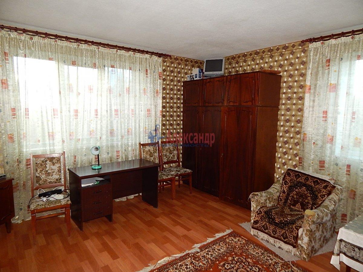 Жилой дом (173м2) на продажу — фото 33 из 69