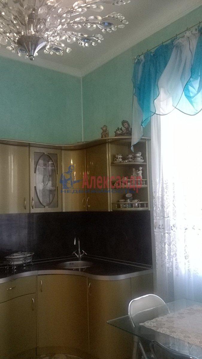 Жилой дом (320м2) на продажу — фото 13 из 22
