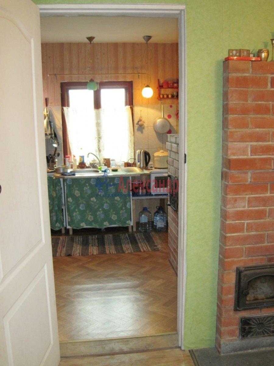 Жилой дом (100м2) на продажу — фото 10 из 64