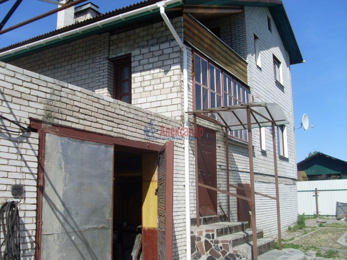 Жилой дом (336м2) на продажу — фото 15 из 24
