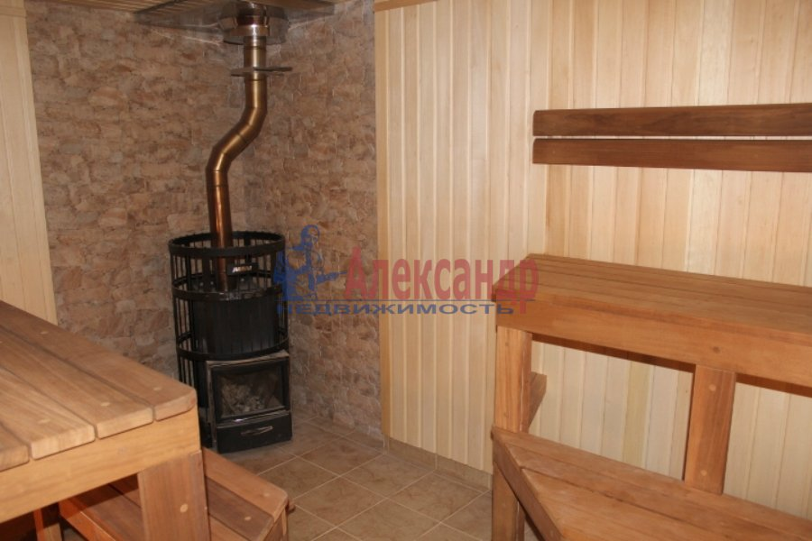 Жилой дом (494м2) на продажу — фото 27 из 32