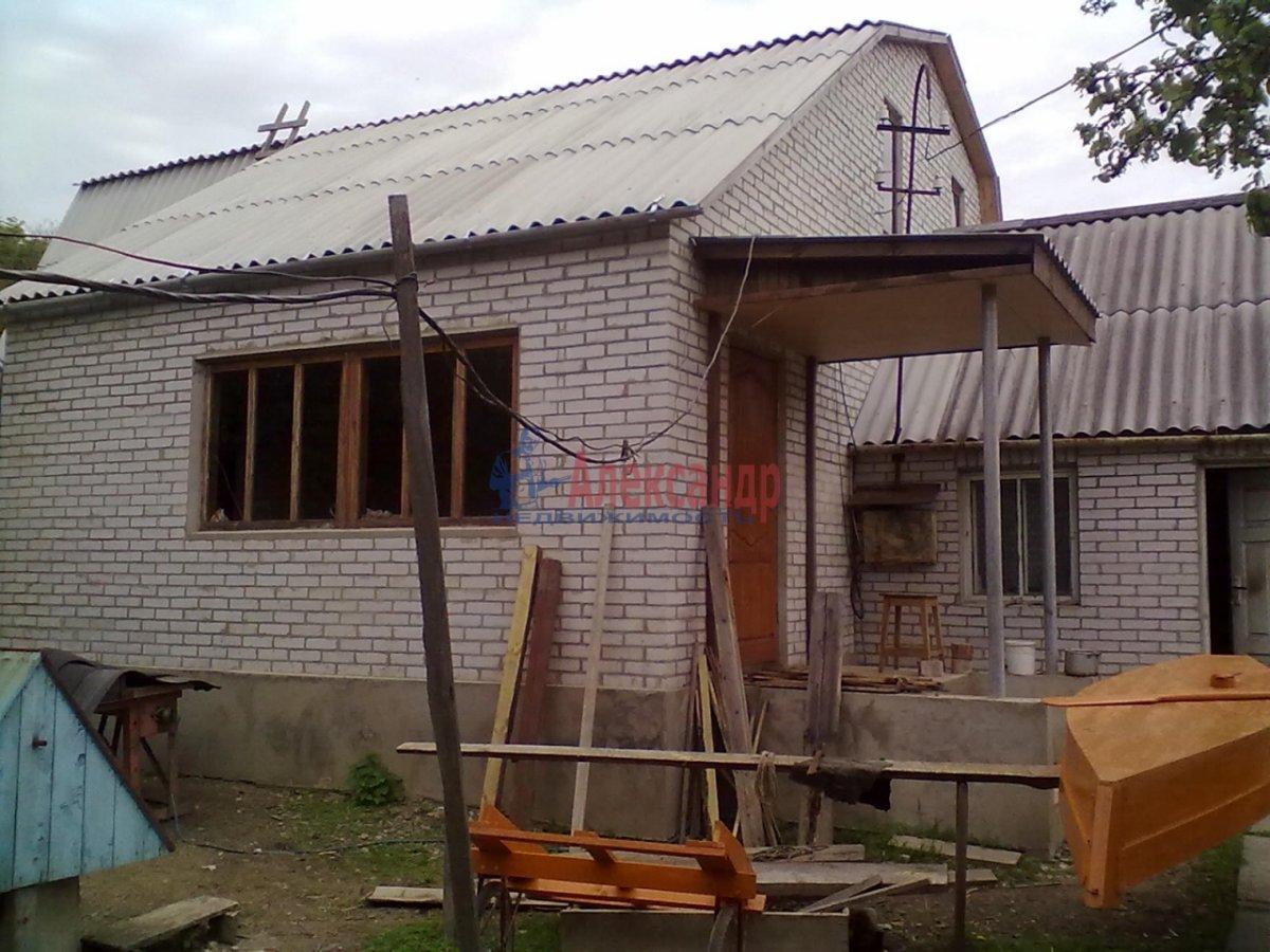 Жилой дом (127м2) на продажу — фото 2 из 7