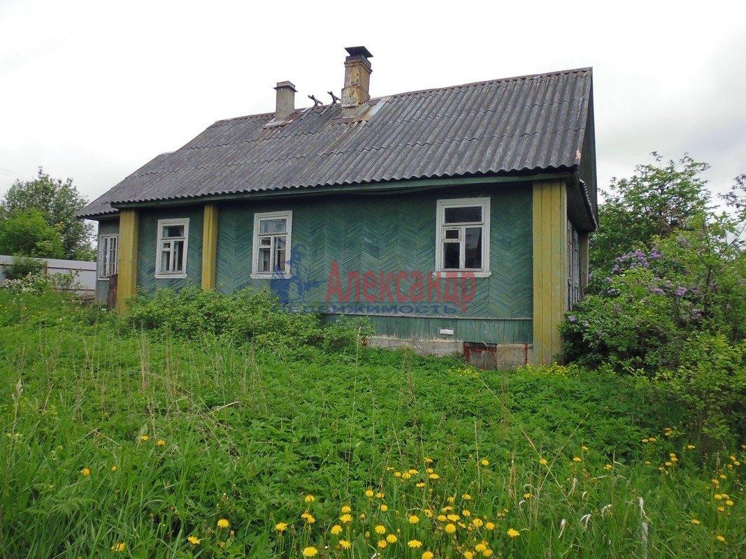 Жилой дом (59м2) на продажу — фото 2 из 13