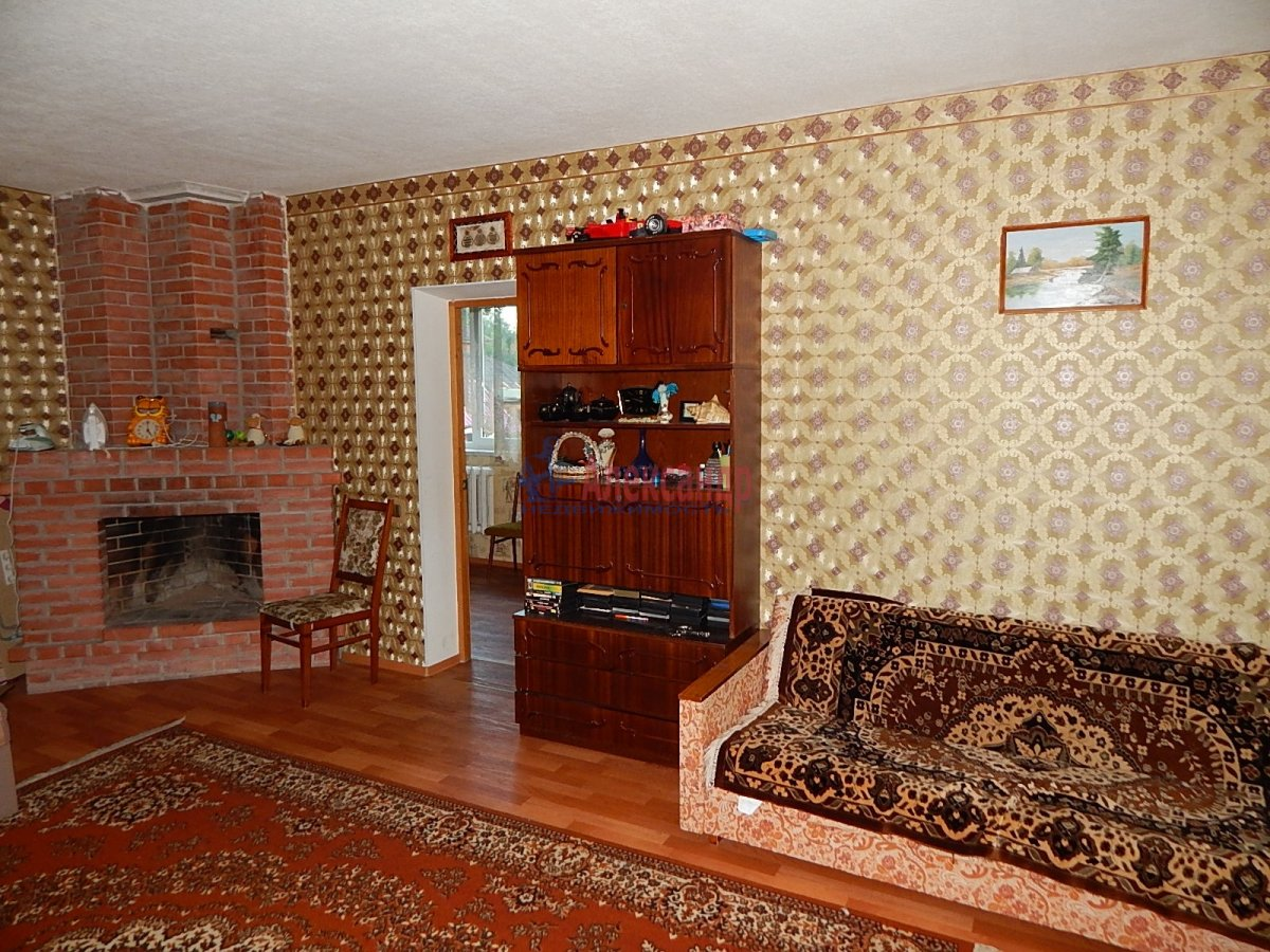 Жилой дом (173м2) на продажу — фото 35 из 69