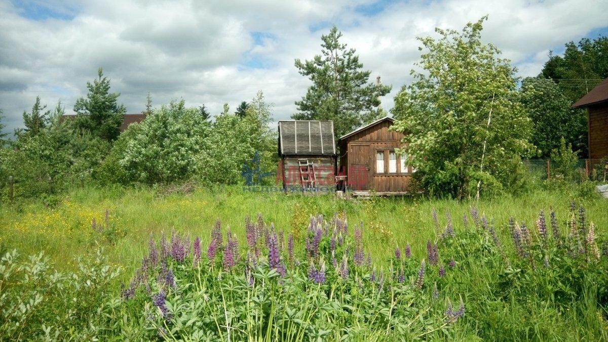 Дачный дом (20м2) на продажу — фото 1 из 2