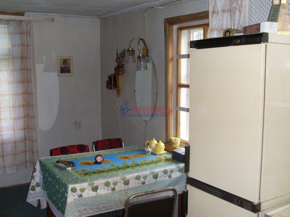 Жилой дом (35м2) на продажу — фото 15 из 17