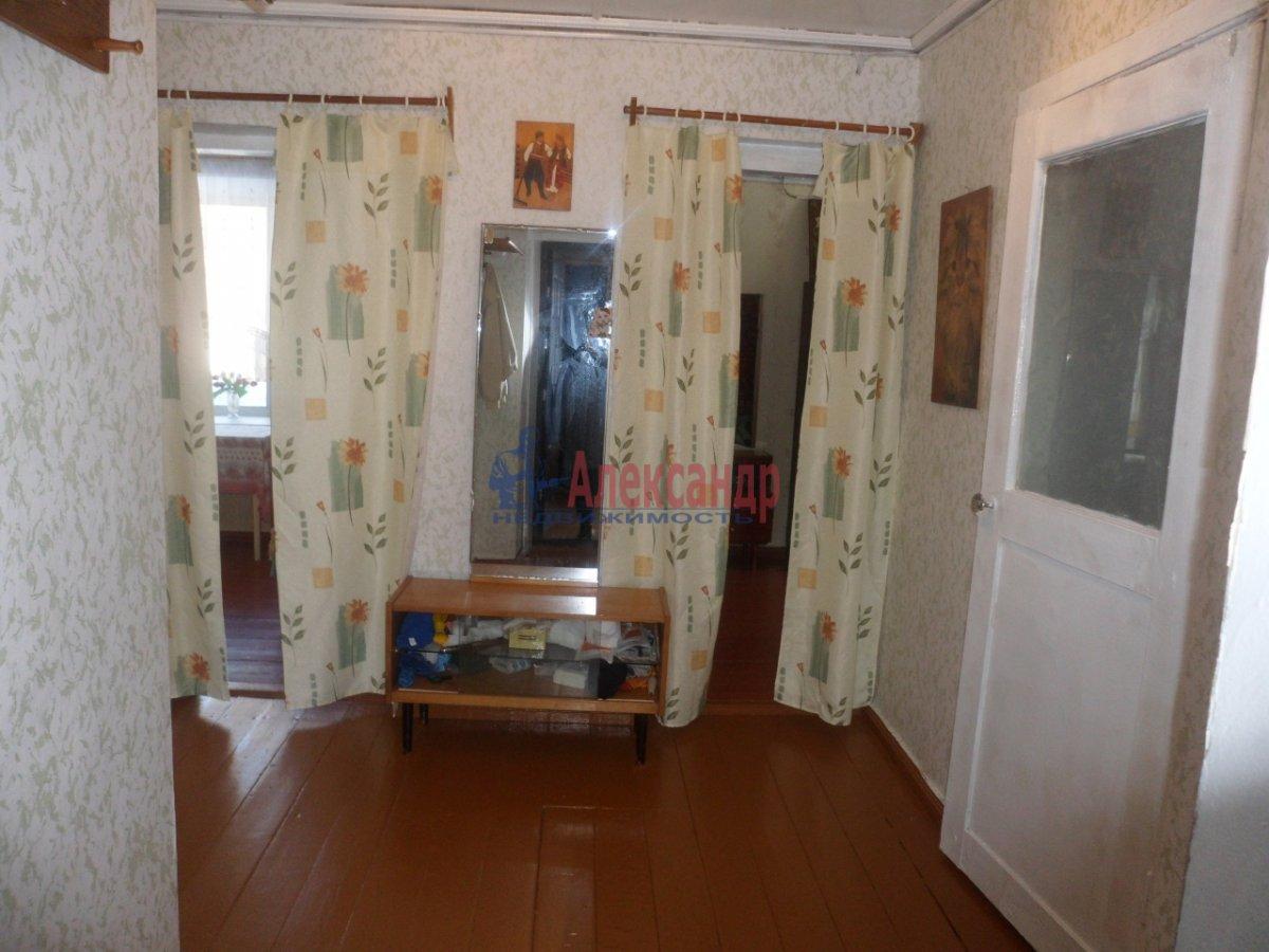 Жилой дом (46м2) на продажу — фото 5 из 6