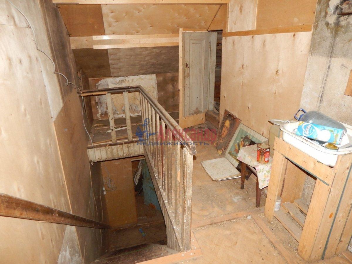 Жилой дом (122м2) на продажу — фото 27 из 44