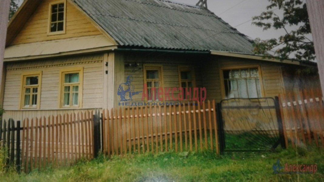 Жилой дом (0м2) на продажу — фото 6 из 6