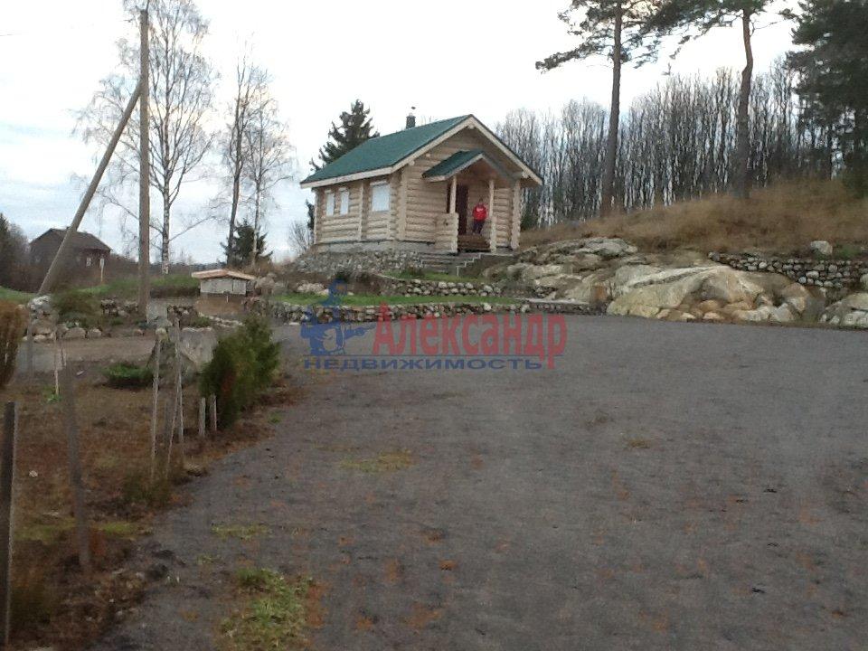 Жилой дом (37м2) на продажу — фото 25 из 30