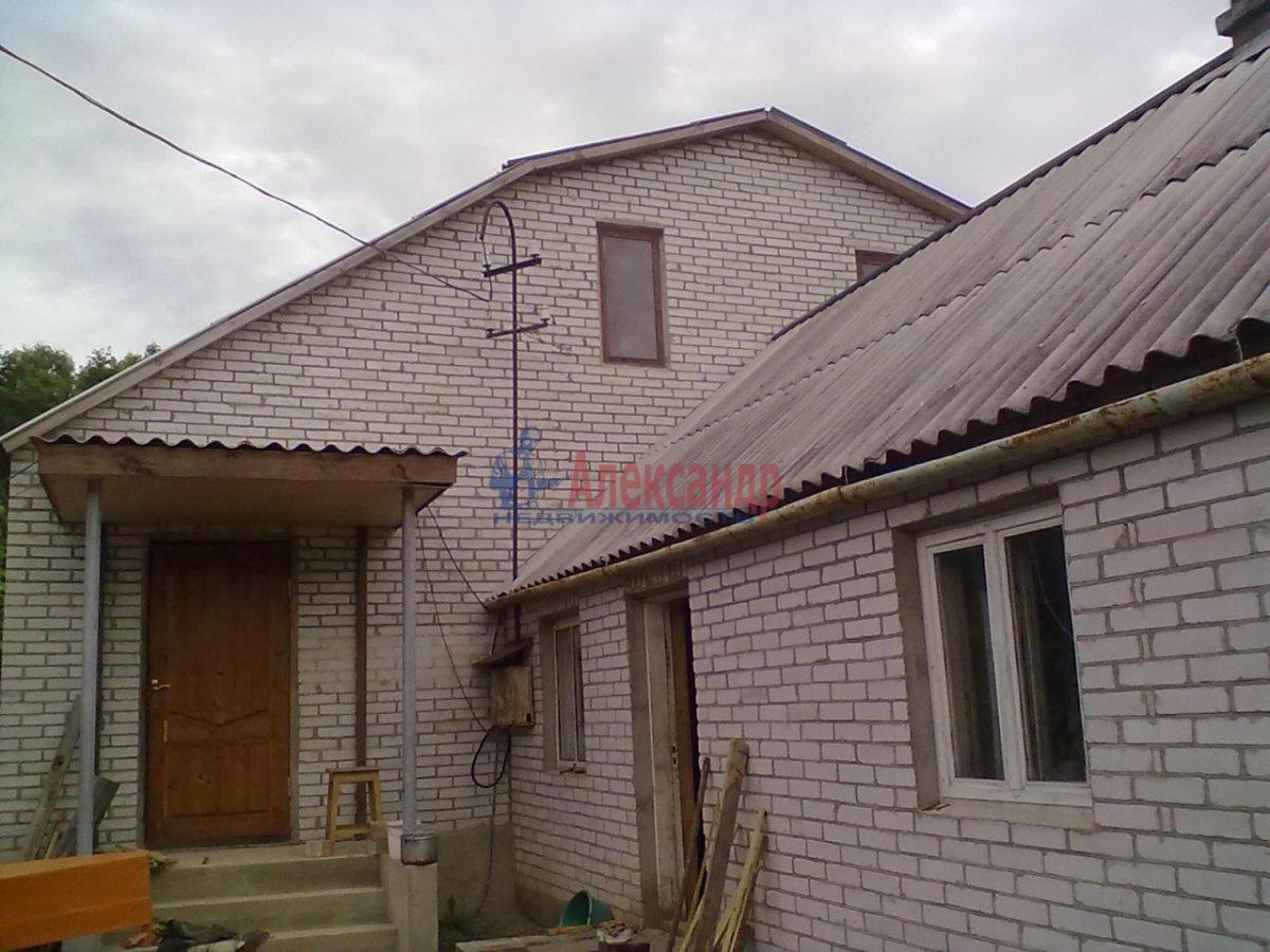 Жилой дом (127м2) на продажу — фото 4 из 7