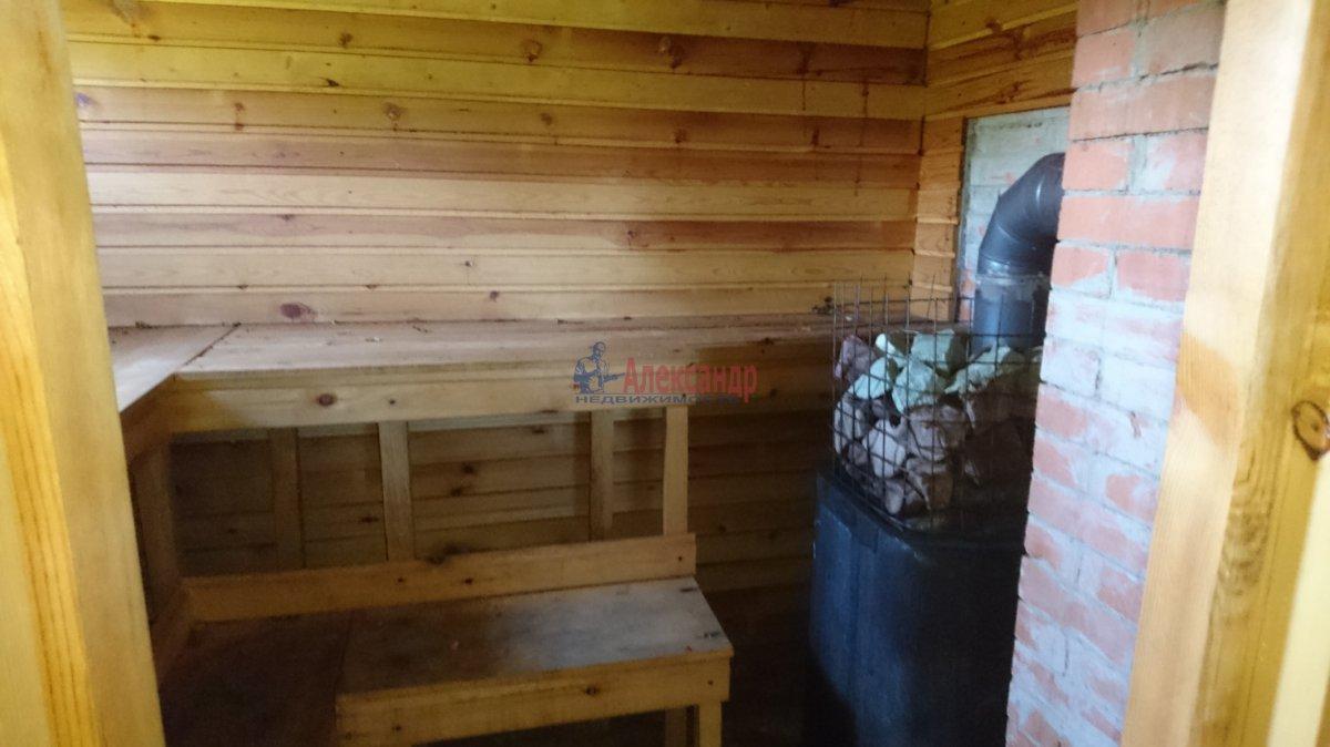 Жилой дом (75м2) на продажу — фото 7 из 20