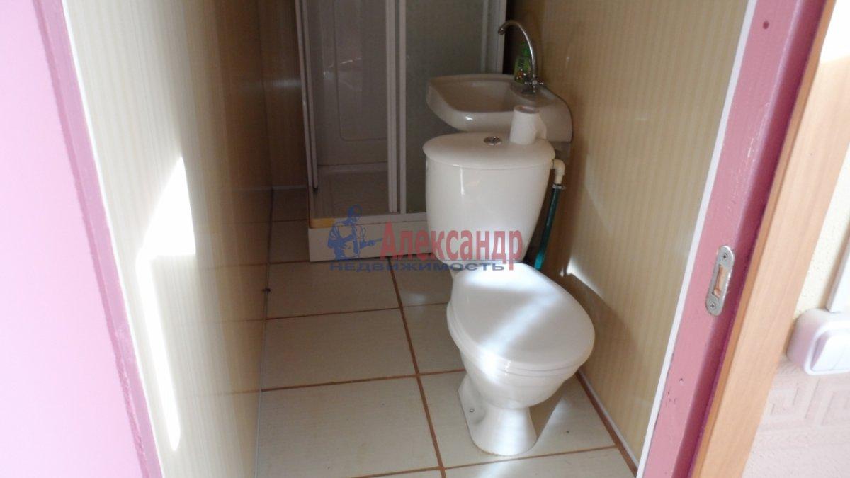 Жилой дом (263м2) на продажу — фото 8 из 8