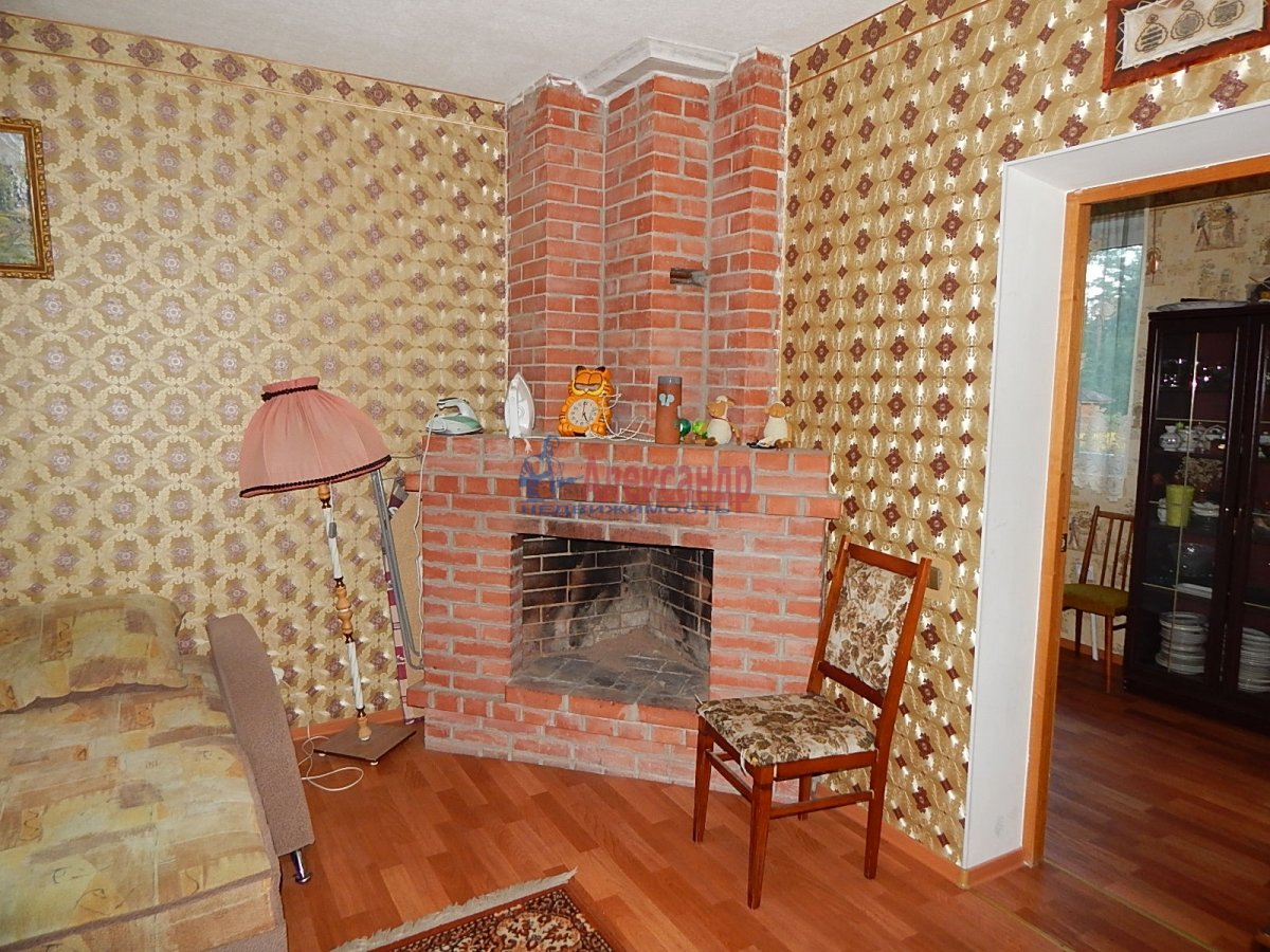 Жилой дом (173м2) на продажу — фото 36 из 69