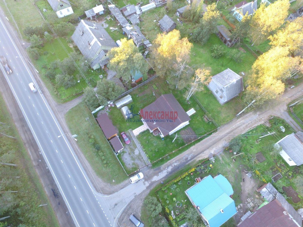 Жилой дом (83м2) на продажу — фото 18 из 21
