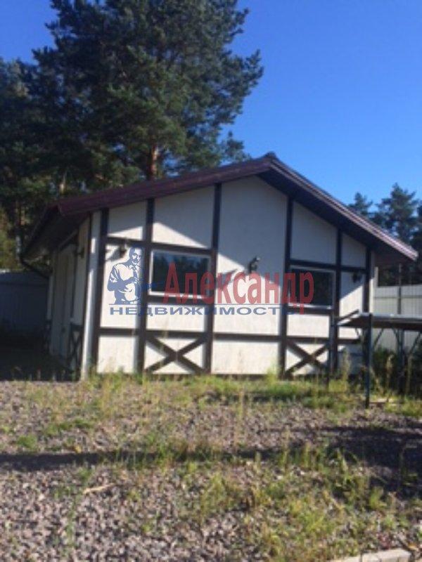 Жилой дом (170м2) на продажу — фото 3 из 7