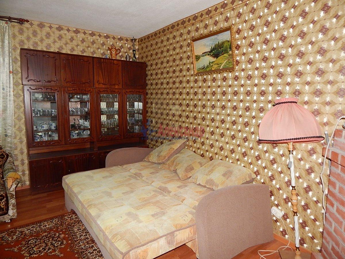 Жилой дом (173м2) на продажу — фото 37 из 69