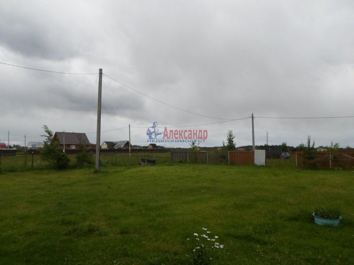 Жилой дом (80м2) на продажу — фото 2 из 7