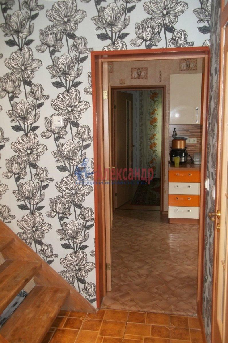 Жилой дом (120м2) на продажу — фото 18 из 36