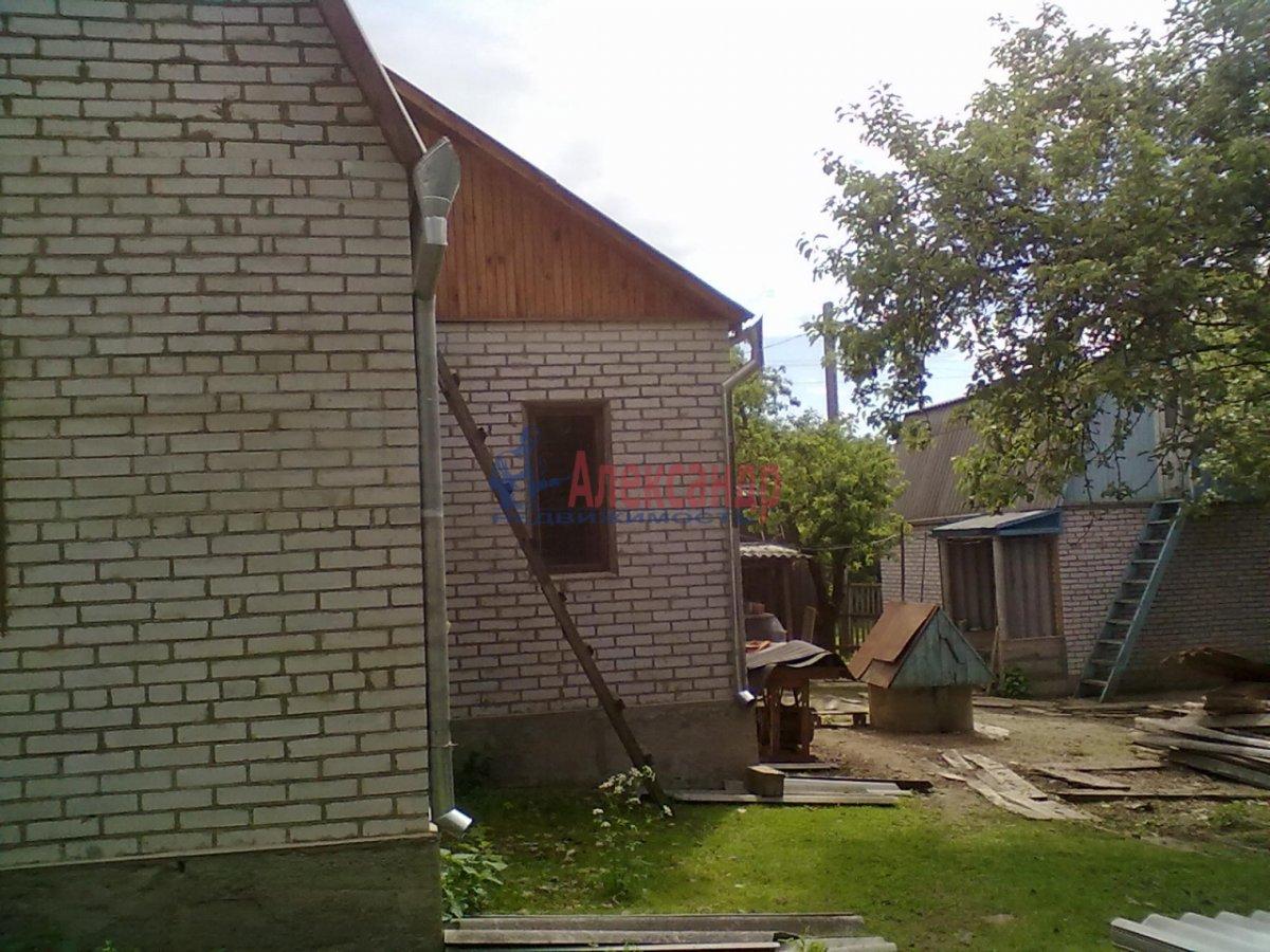 Жилой дом (127м2) на продажу — фото 7 из 7