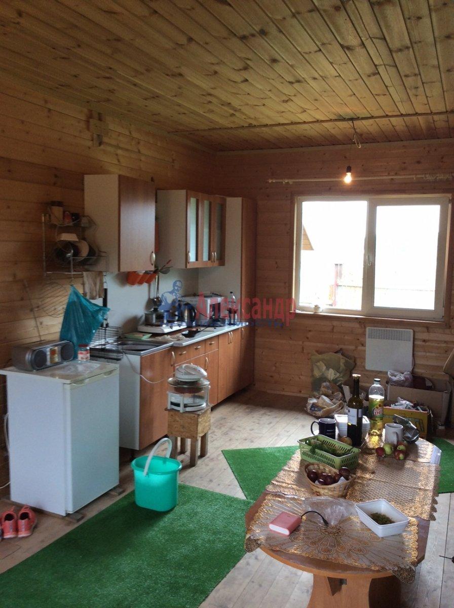 Жилой дом (65м2) на продажу — фото 11 из 21