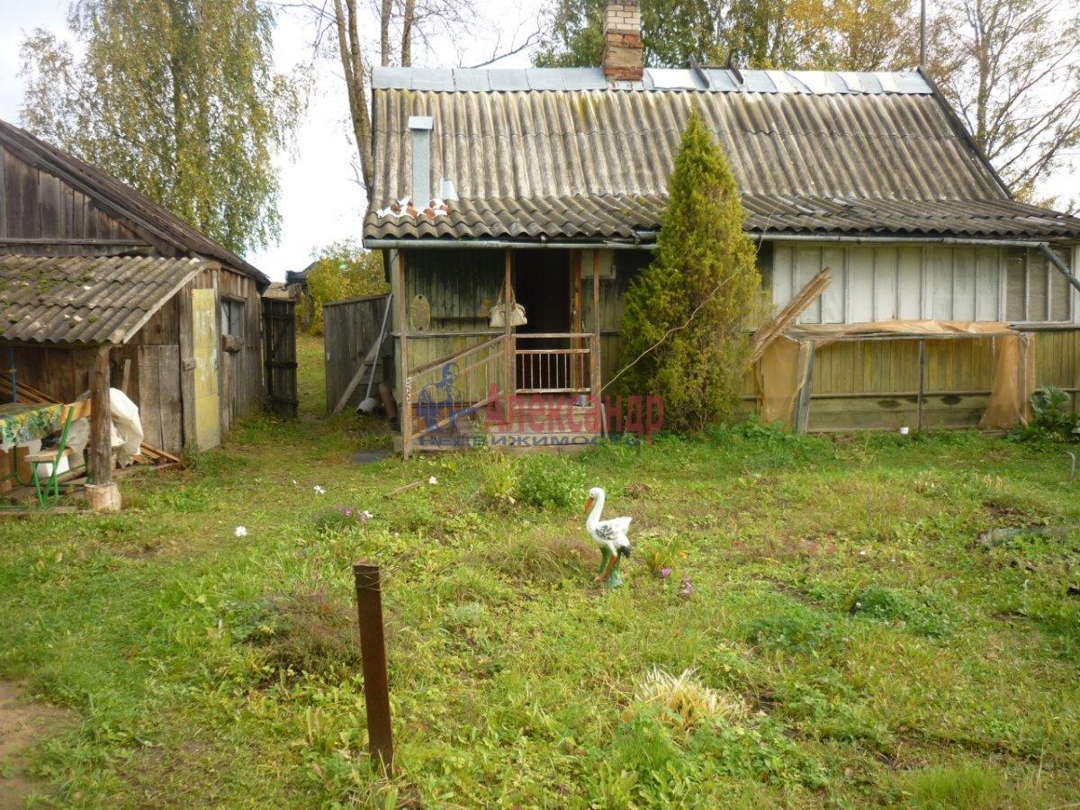 Жилой дом (65м2) на продажу — фото 4 из 5