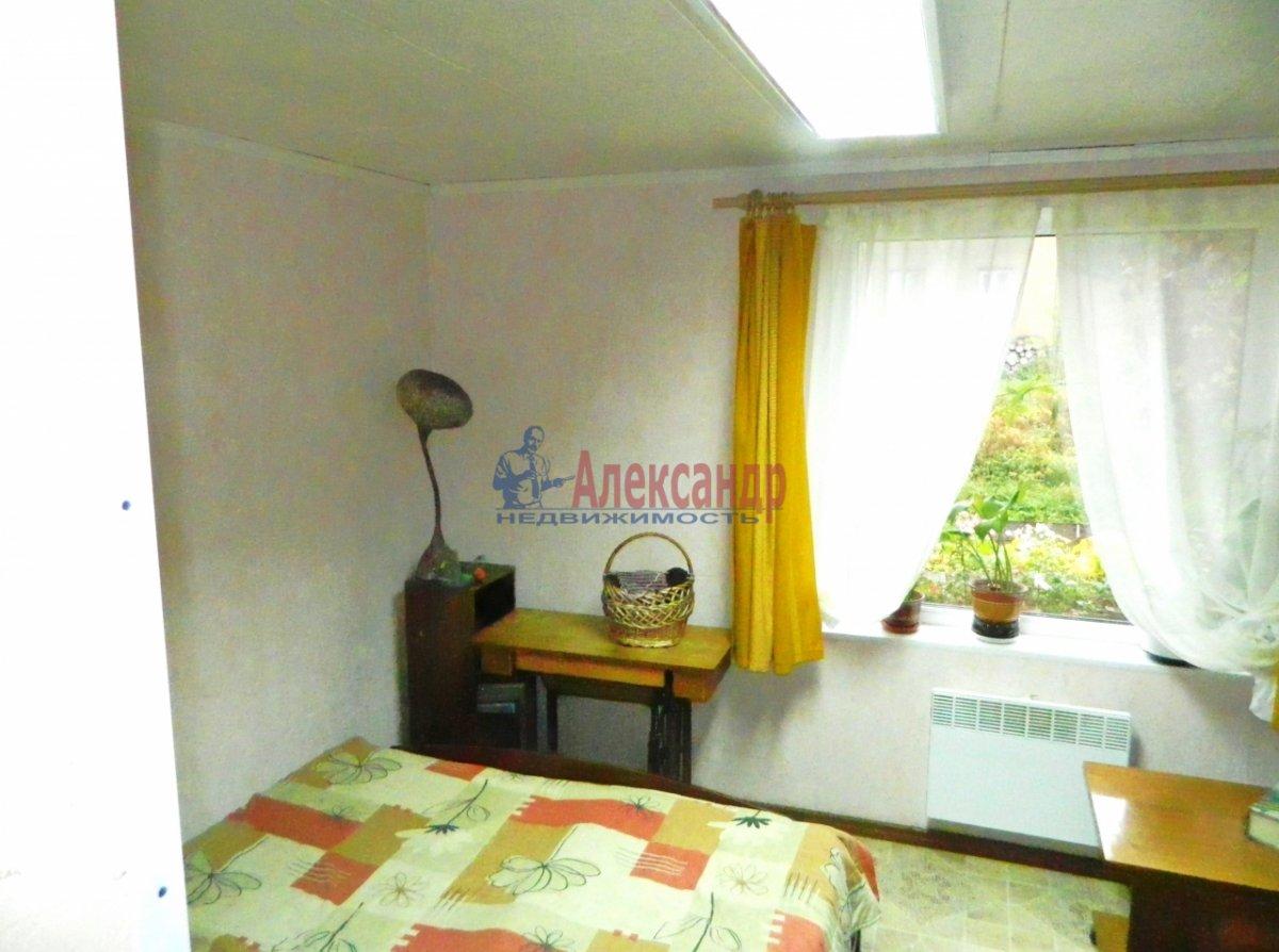 Жилой дом (100м2) на продажу — фото 6 из 46