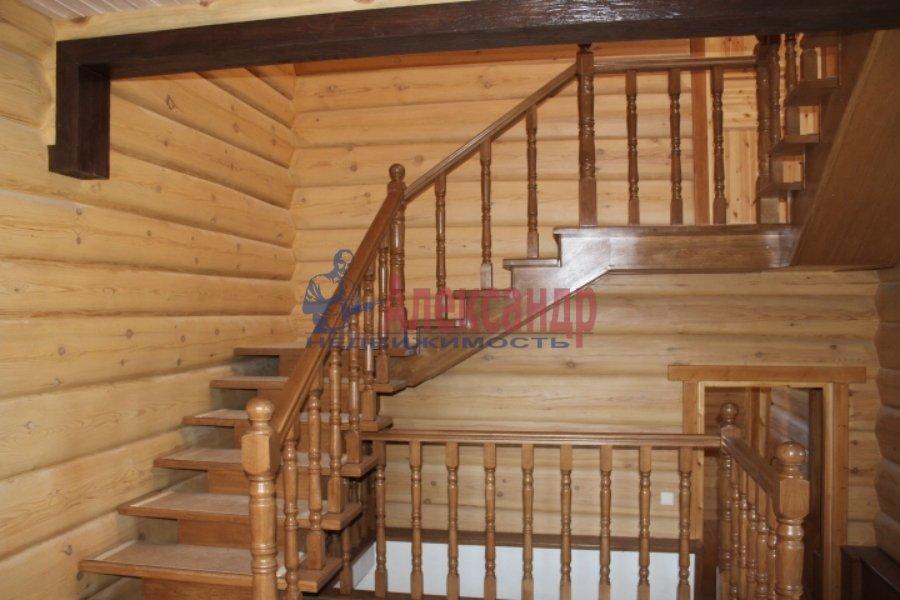 Жилой дом (494м2) на продажу — фото 22 из 32