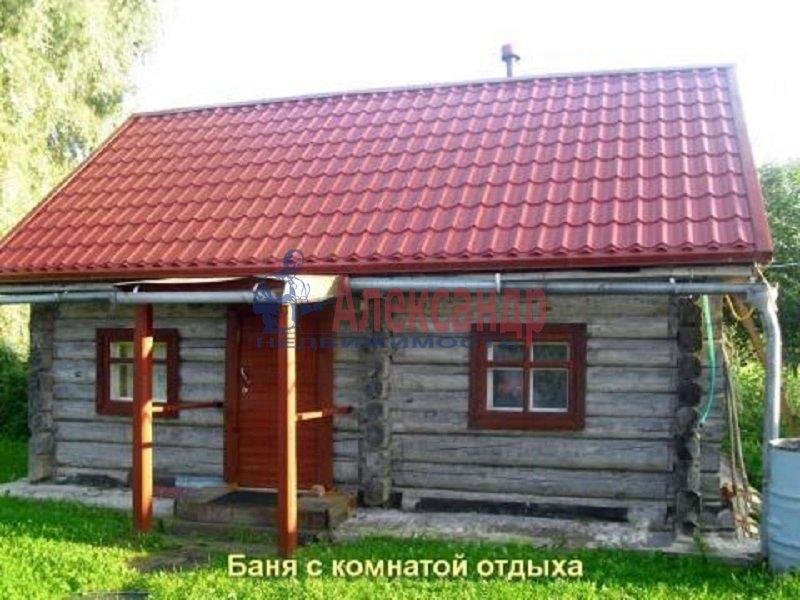 Жилой дом (200м2) на продажу — фото 9 из 23