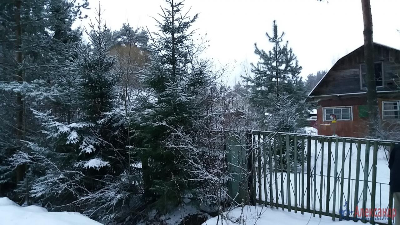 договор на холодное водоснабжение при использовании земельных участков и надворных построек без договора
