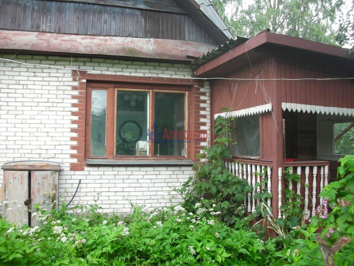 Жилой дом (148м2) на продажу — фото 2 из 22