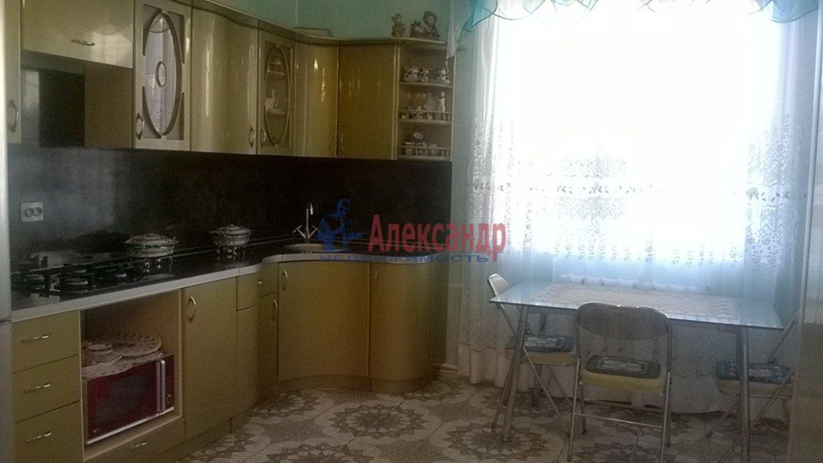 Жилой дом (320м2) на продажу — фото 14 из 22