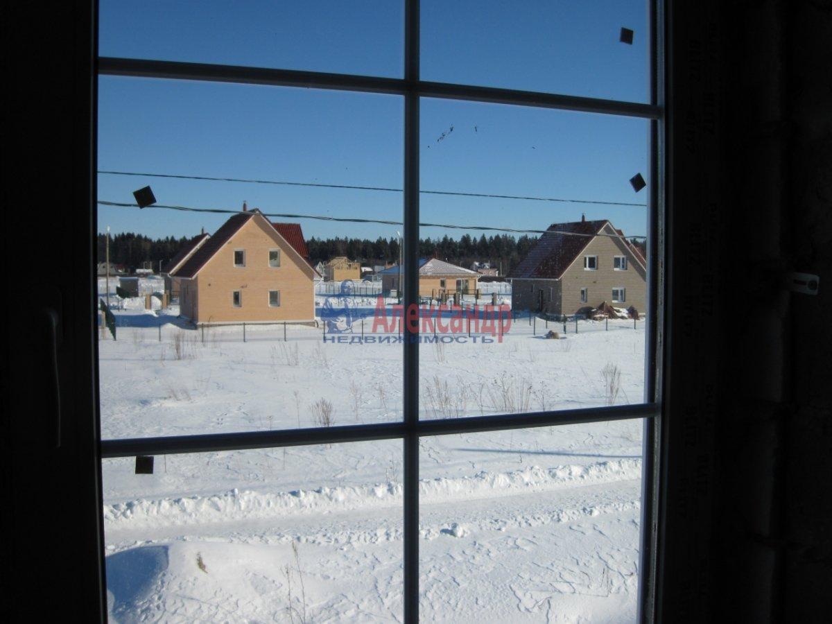 Жилой дом (188м2) на продажу — фото 44 из 63