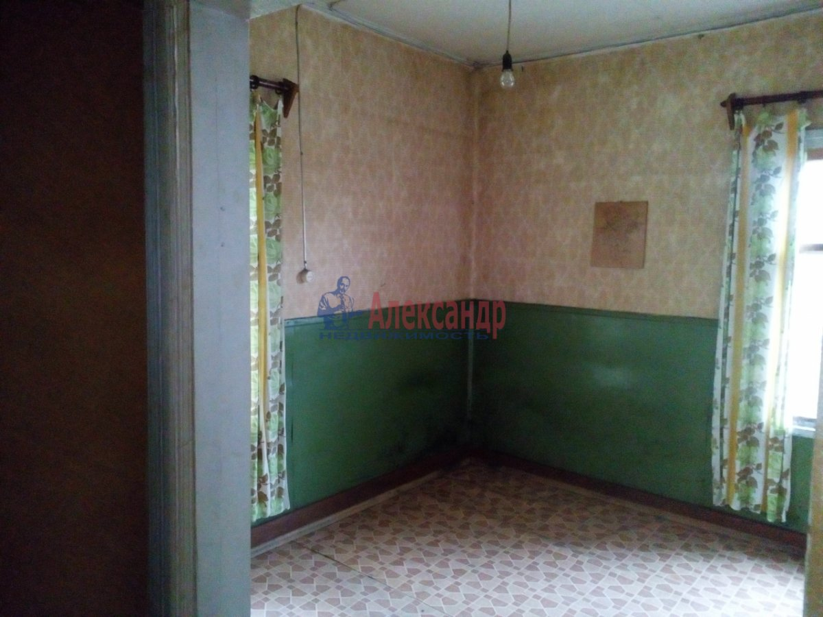 Жилой дом (58м2) на продажу — фото 5 из 13