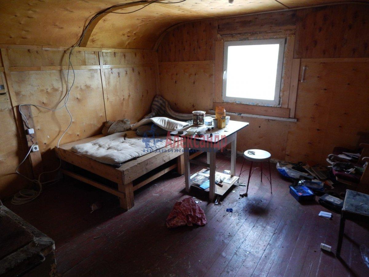 Жилой дом (122м2) на продажу — фото 28 из 44