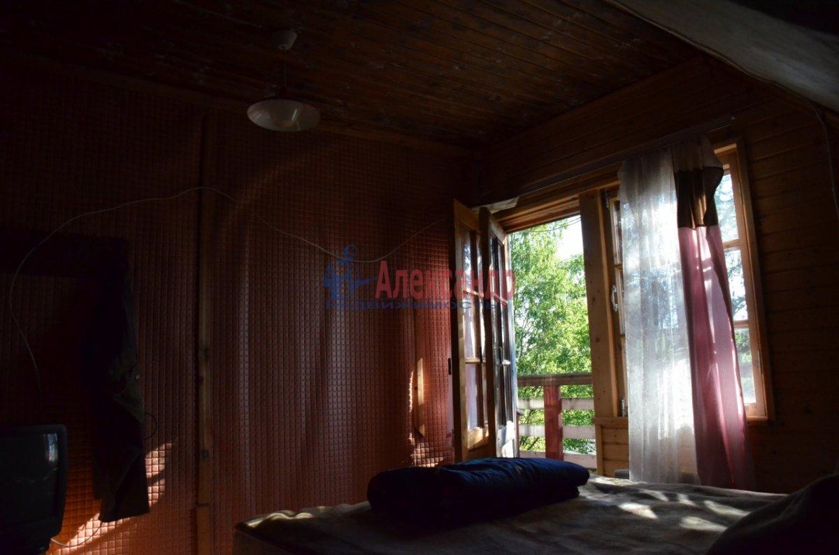 Жилой дом (202м2) на продажу — фото 12 из 37