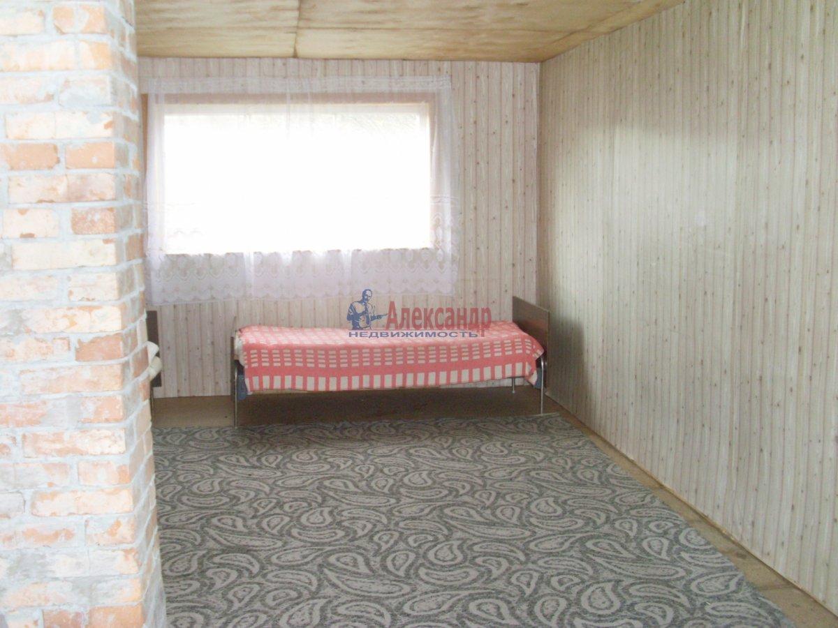 Жилой дом (35м2) на продажу — фото 16 из 17