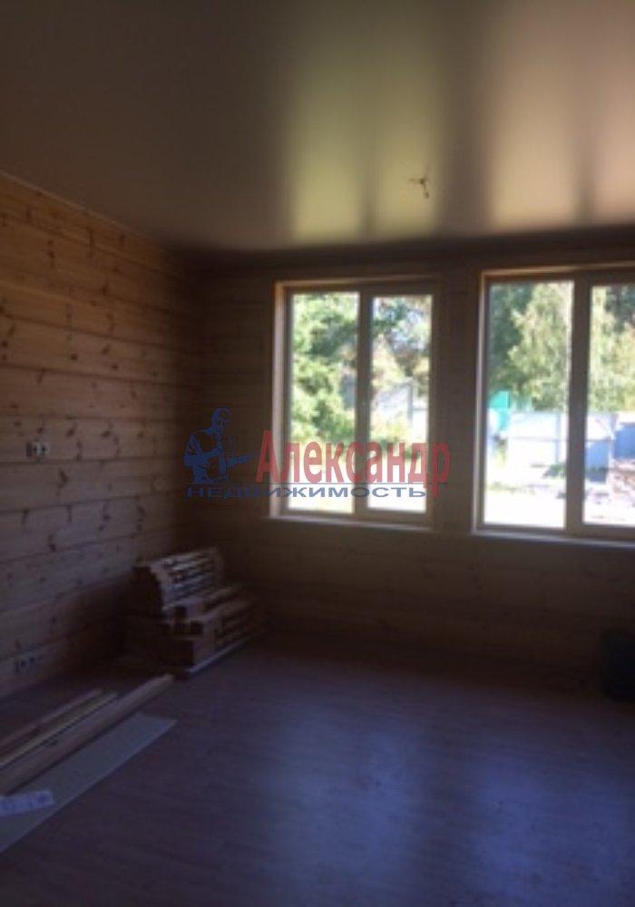 Жилой дом (170м2) на продажу — фото 5 из 7