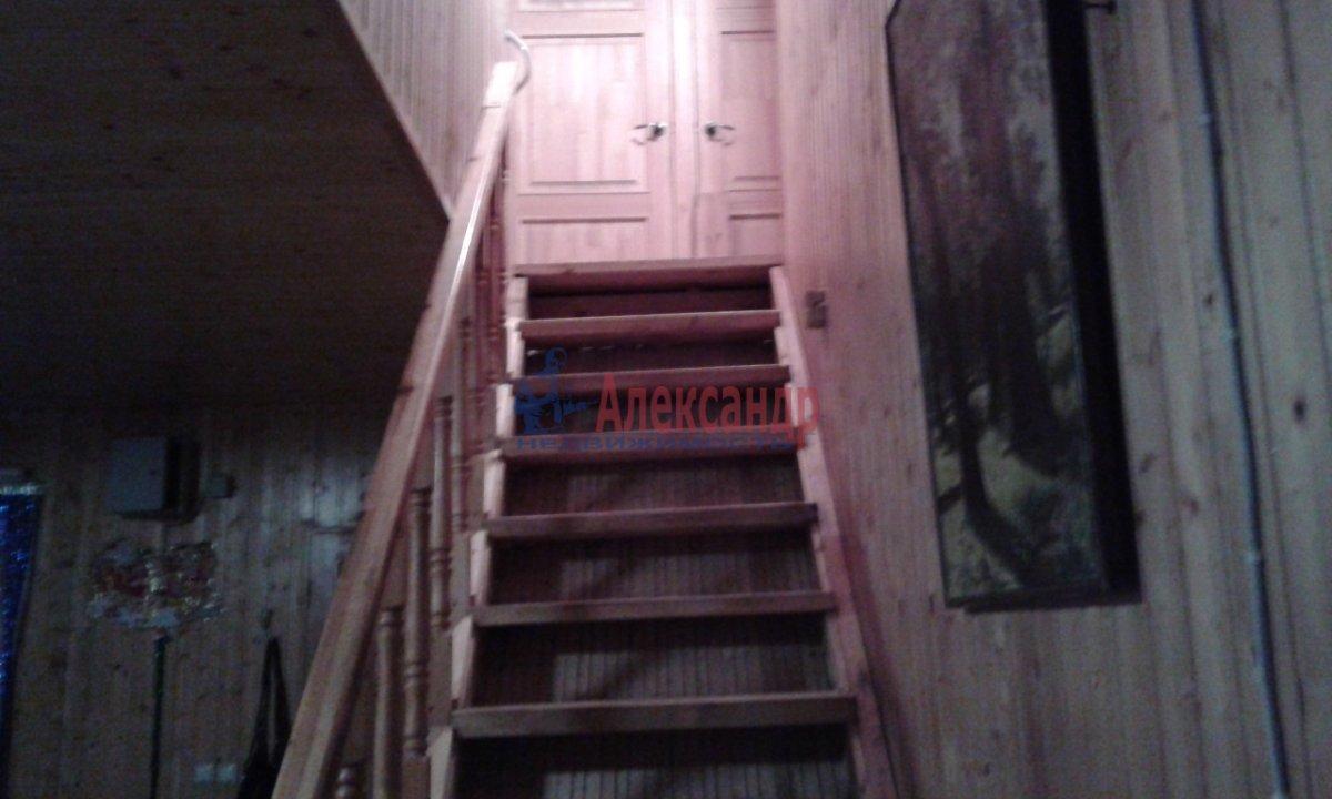Жилой дом (190м2) на продажу — фото 13 из 34