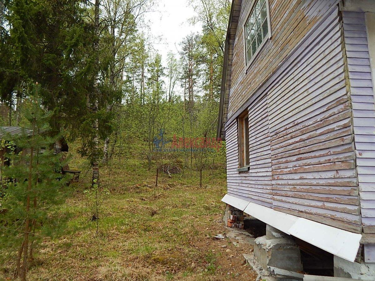 Садовый дом (60м2) на продажу — фото 6 из 11