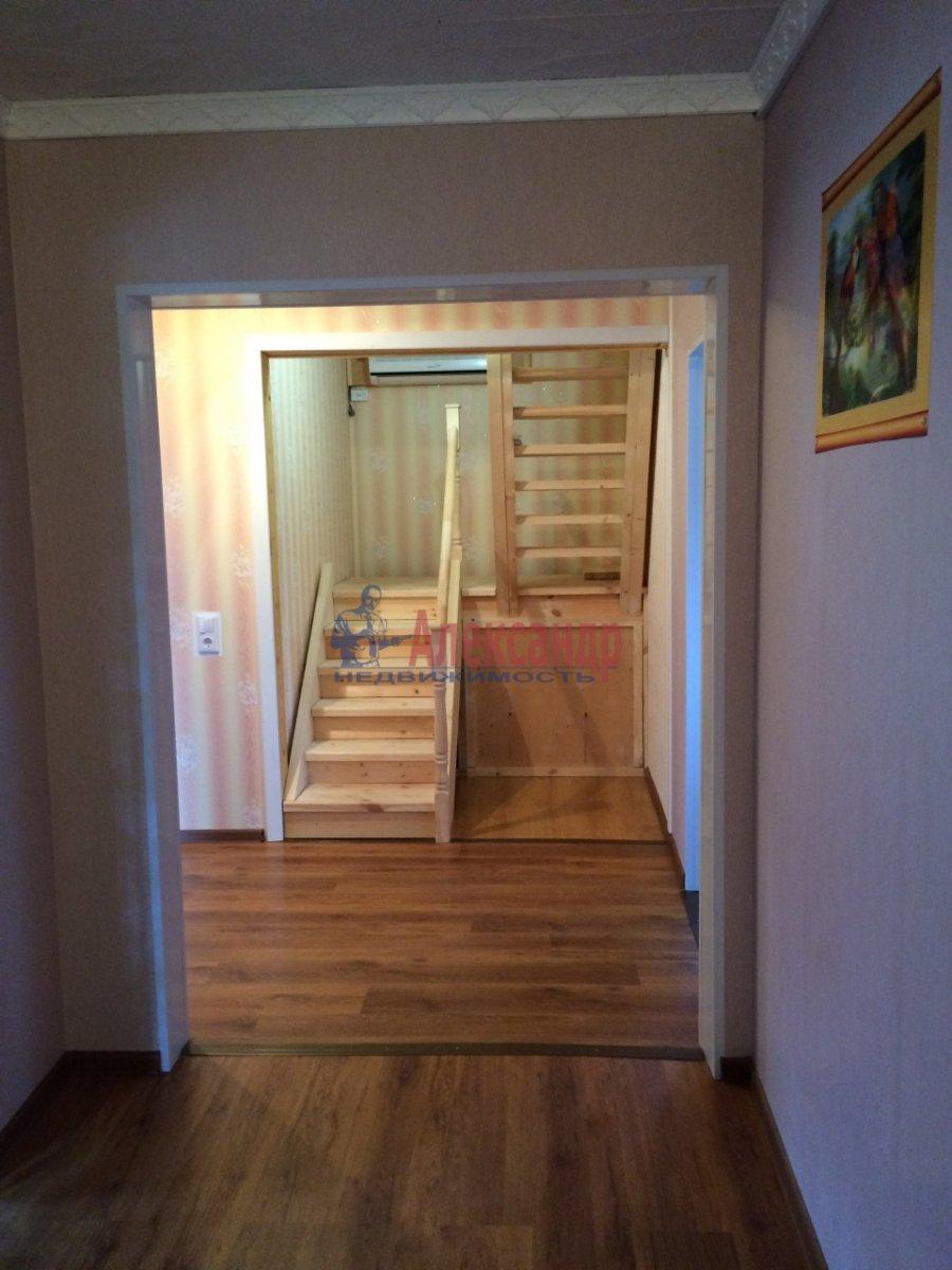 Жилой дом (80м2) на продажу — фото 9 из 19