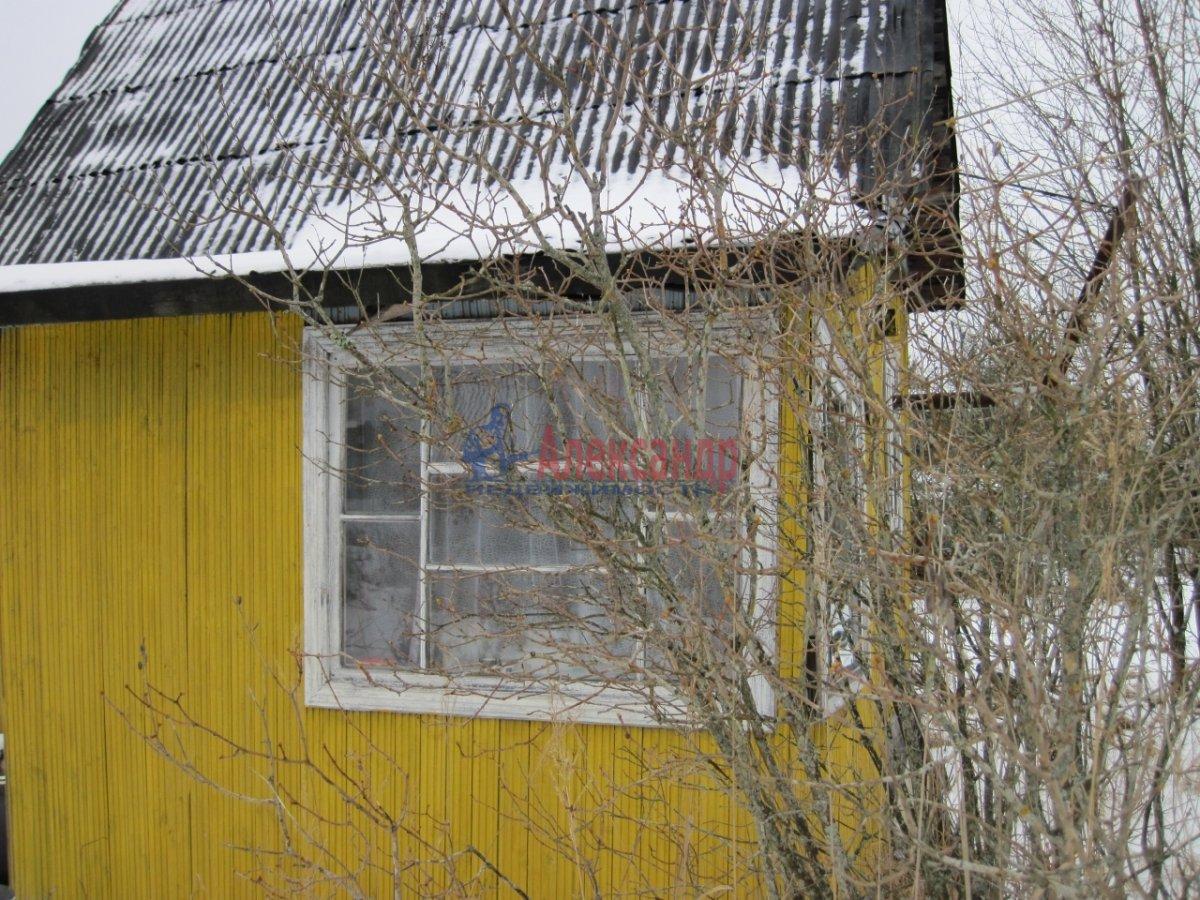 Садовый дом (36м2) на продажу — фото 2 из 33