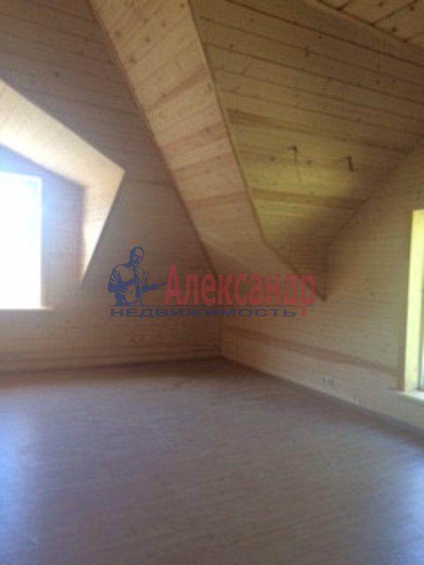 Жилой дом (170м2) на продажу — фото 7 из 7