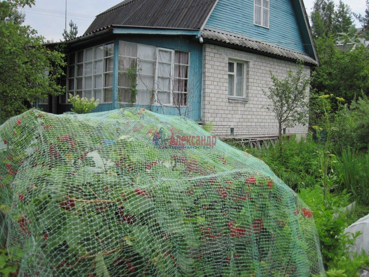Садовый дом (101м2) на продажу — фото 14 из 37
