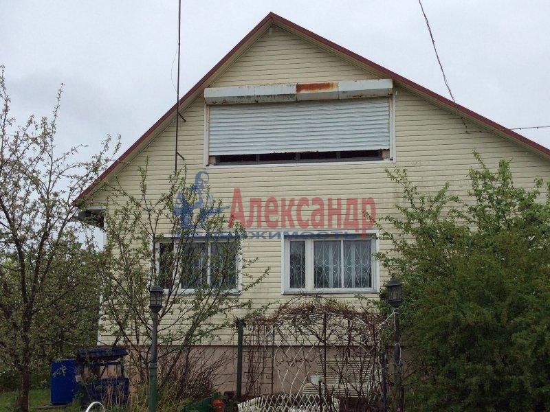 Жилой дом (172м2) на продажу — фото 11 из 11