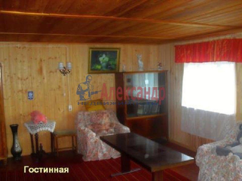 Жилой дом (200м2) на продажу — фото 11 из 23